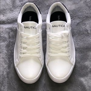 Brand new Nautical casual sneaker